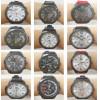 Relógios Masculino Atacado Kit 10 Marcas Varias Frete Grátis frete grátis, compre para revender