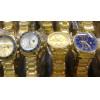 Kit Barato 5 Relógios Masculino Melhor Preço Atacado frete grátis